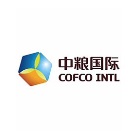 COFCO INTERNACIONAL